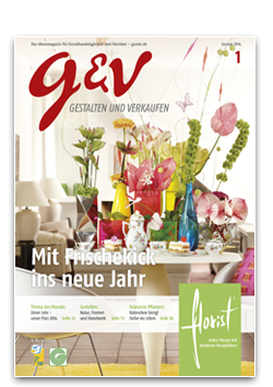 cover-guv